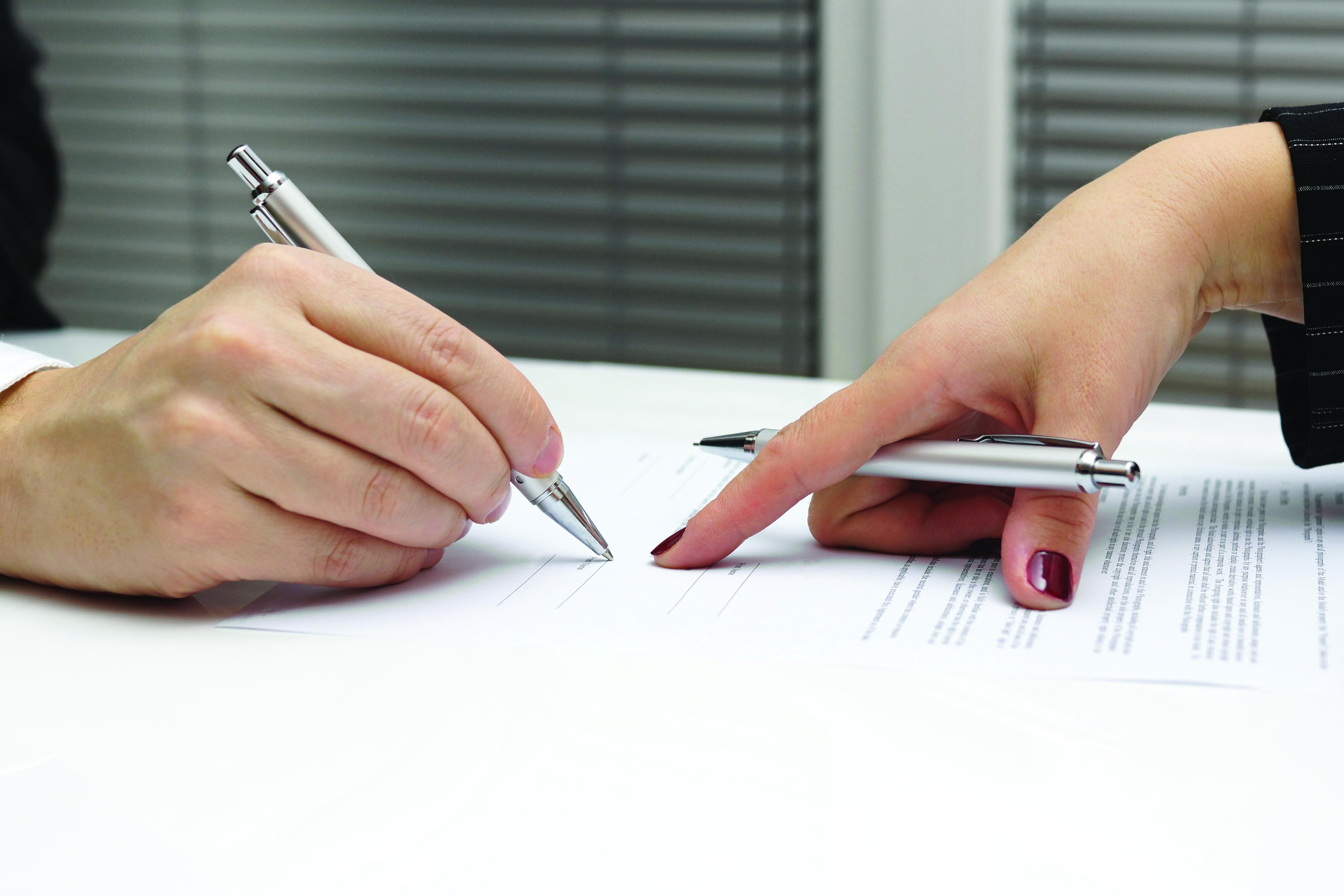 Исковое заявление может быть подано в суд в течение трех лет с момента уплаты госпошлины за его подачу