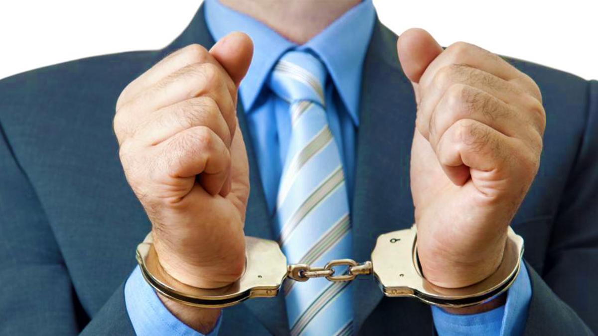 За участие в картелях, возможно, усилят уголовное наказание