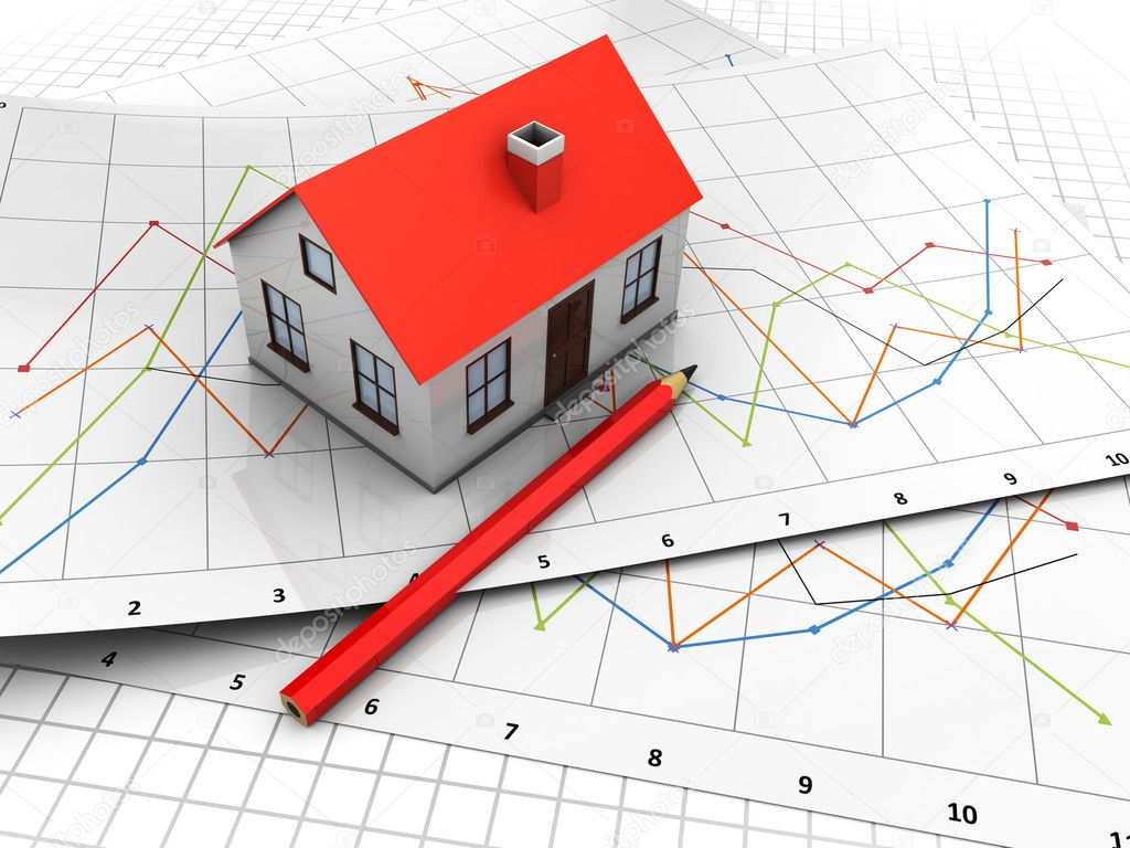 С 6 декабря перечень сведений о недвижимости, передаваемых Росреестром в ФНС России, будет уточнен