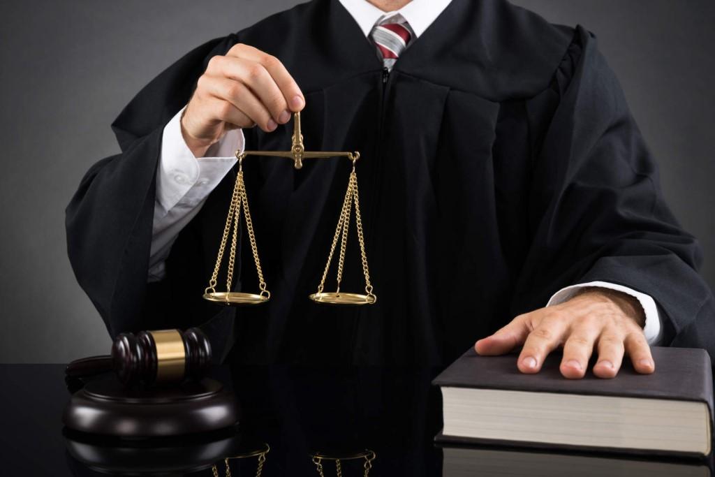 Общероссийское обсуждение Свода обычаев делового оборота в сфере юридических услуг бизнесу