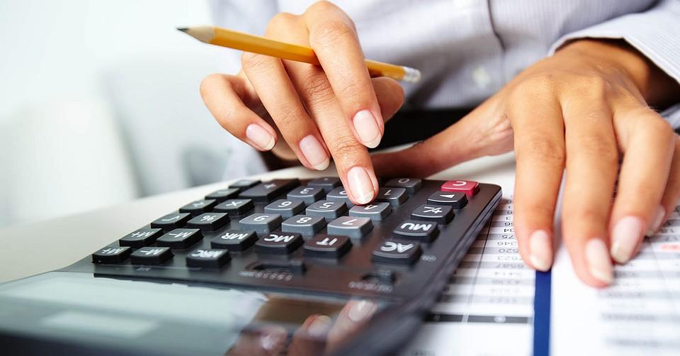 Опубликованы методические рекомендации по применению еще двух федеральных стандартов бухучета