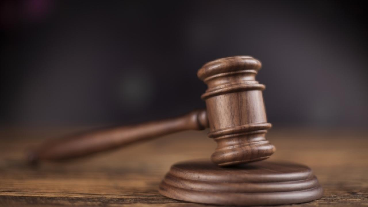 Уточнены основания пересмотра судебных постановлений по новым обстоятельствам