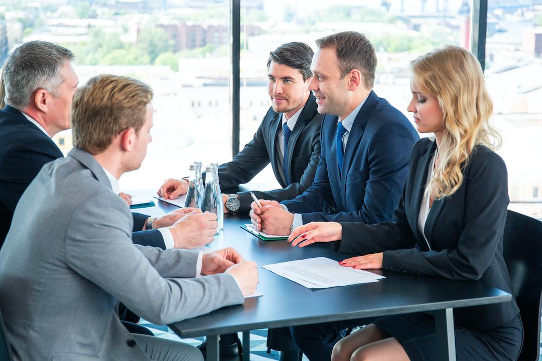 Дополнены перечни заказчиков по Закону № 223-ФЗ, проекты планов закупок которых оцениваются на соответствие законодательству