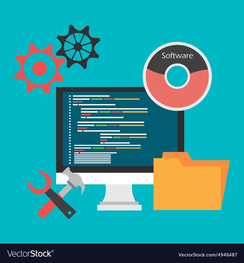 Роспатент планирует запустить в 2020 году цифровые платформы патентного поиска по мировым источникам и регистрации прав на объекты интеллектуальной собственности в тестовом режиме