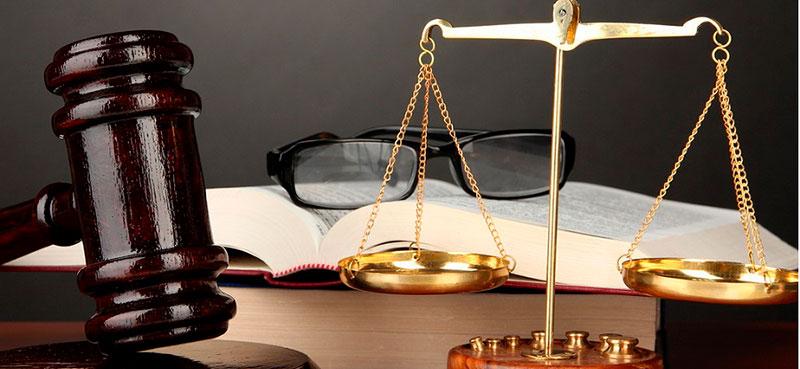 Утвержден третий в 2019 году Обзор судебной практики ВС РФ