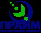 Логотип-Прайм-консалтинговая-компания