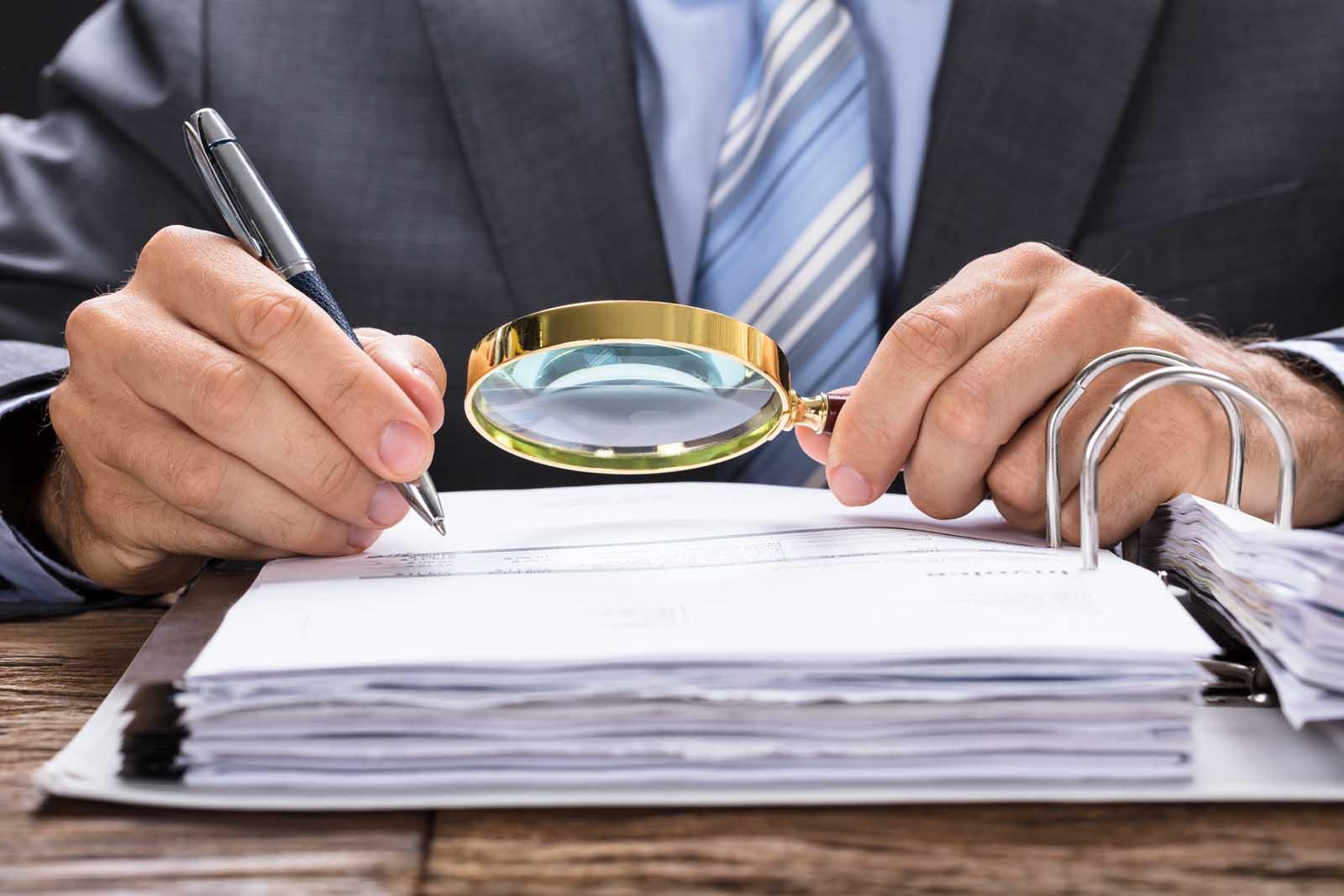 Порядок установления обязательных требований, проверяемых в рамках контрольно-надзорной деятельности: проект